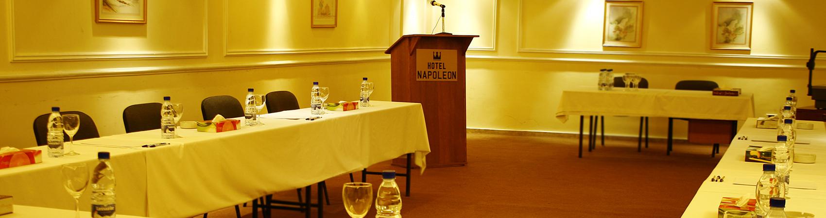 Conference-room-copy1